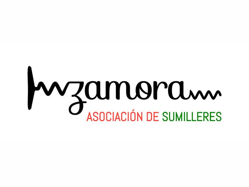 Asociación Cultural Sumilleres de Zamora