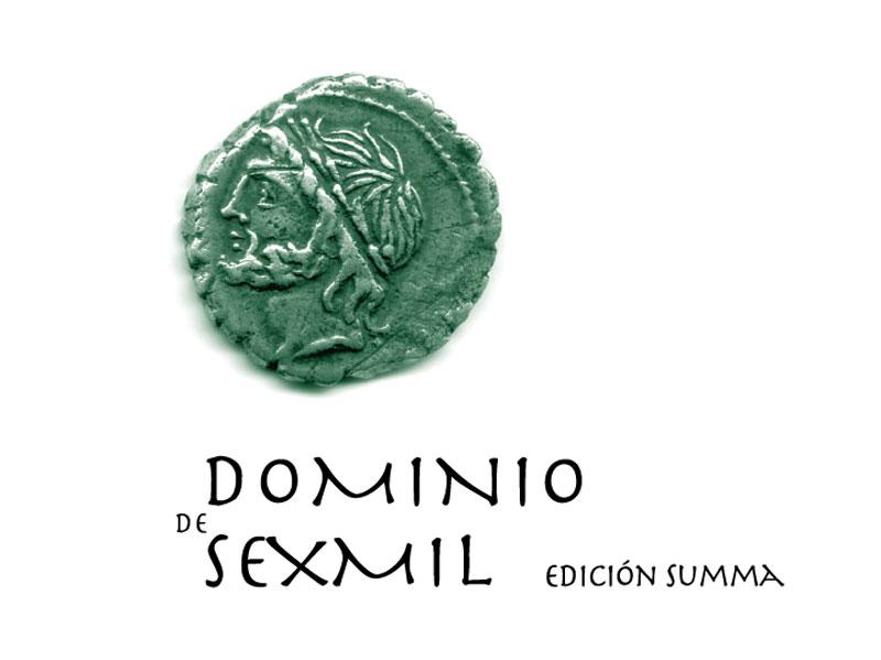 Bodega Dominio de Sexmil