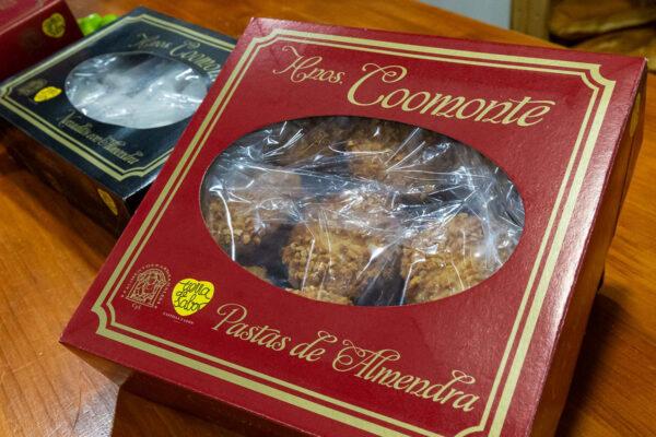 Panaderia-Hermanos-Coomonte