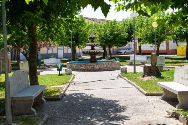 ayuntamiento-villanueva-campean-10