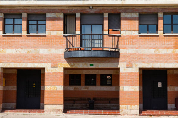 ayuntamiento-villanueva-campean-11