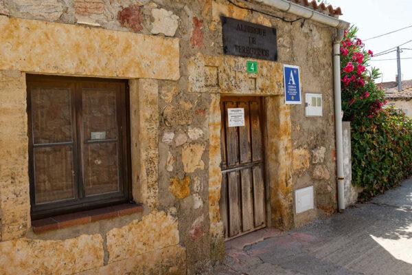 ayuntamiento-villanueva-campean-8