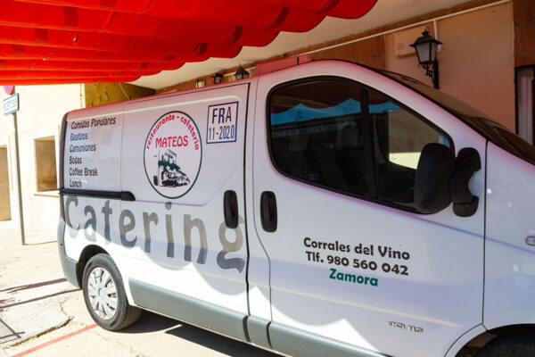 catering-Mateos-3