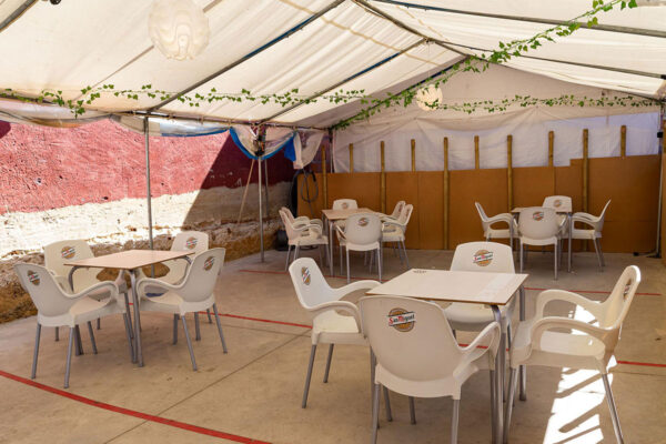 catering-Mateos-8