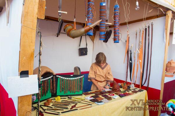 asociacion-cultural-sibaria-11