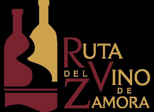 Ruta del Vino de Zamora