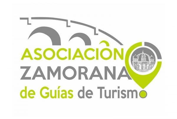 asociación-zamorana-de-guías-de-turismo