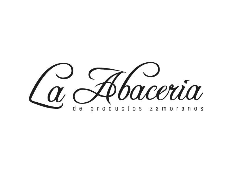 La Abacería de Productos Zamoranos
