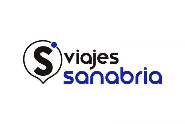 Viajes Sanabria