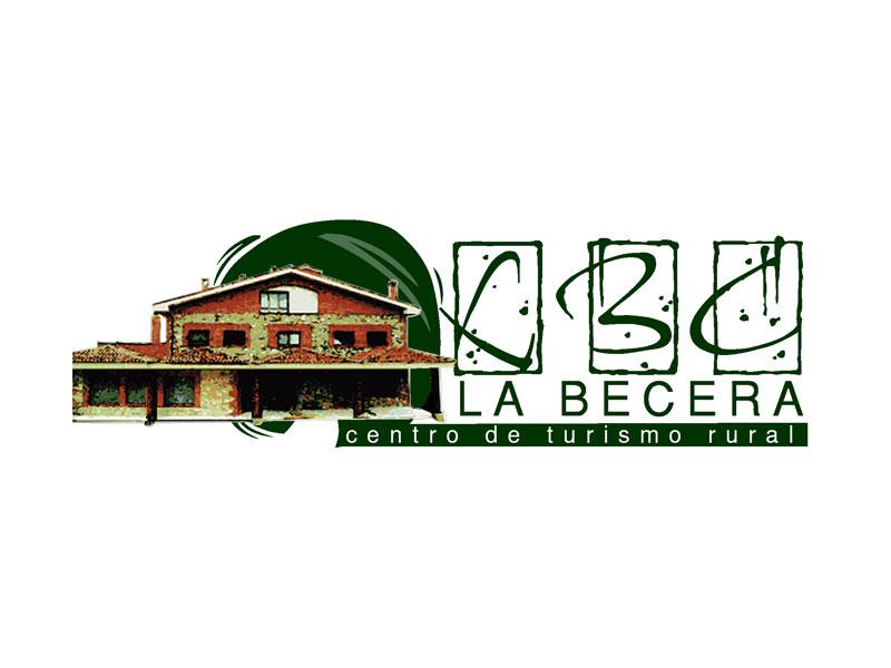 La Becera Centro de Turismo Rural